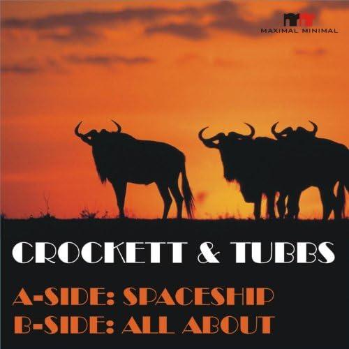 Crockett, Tubbs