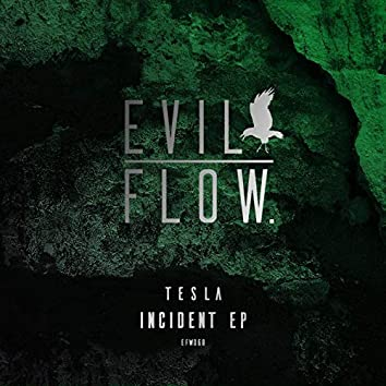 Incident EP