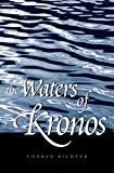 Image of The Waters of Kronos
