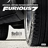 Fast & Furious 7 Soundtrack