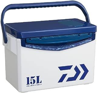 ダイワ クールラインα ライトソルト S1500X LS