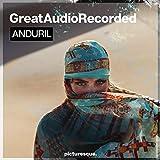 Anduril (Original mix)