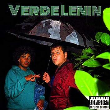Verde Lenin