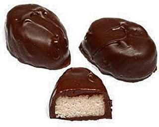 Chocolate Maple Creams - Dark 1 Pound