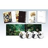 ピアノの森 Blu-ray BOX I