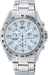 low priced 2e0cc 0f320 高校生におすすめの高級腕時計15選!男子学生や女子高生の人気と ...