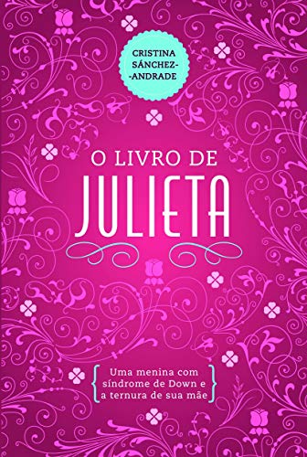 O livro de Julieta