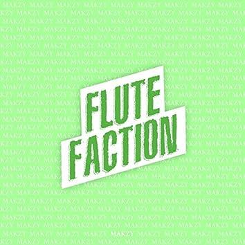 Flute Faction