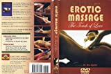 Erotic Massage: The Touch of Love