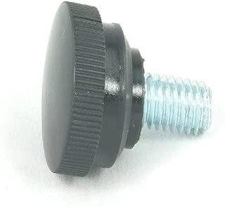 DEWALT OEM N287119 Replacement Circular Saw knob DCS570 DCS575