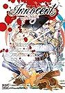Innocent rouge, tome 10 par Sakamoto