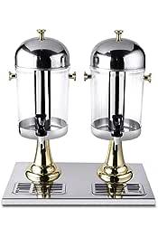 Amazon.es: 200 - 500 EUR - Dispensadores de agua fría y fuentes ...
