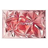 Clio Prism Air Eye Palette (02 PINK ADDICT)