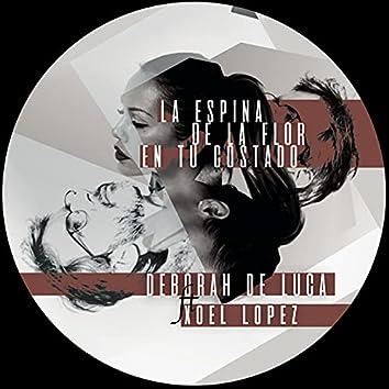 La Espina de la Flor en Tu Costado (Remix)