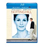 Notting Hill [Blu-ray] [Importado]