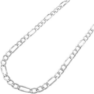 Best 16 figaro chain Reviews