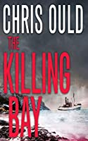 The Killing Bay (Foroyar)
