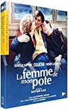 La Femme de Mon pote [Édition Collector Blu-Ray + DVD]