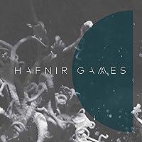 Hafnir Games [12 inch Analog]