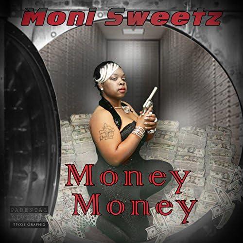 Moni Sweetz
