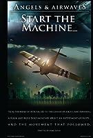 Start the Machine [DVD] [Import]