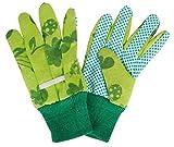 Esschert KG110 - Design Kinderhandschuhe, 11 x 0.9 x 19.7 cm