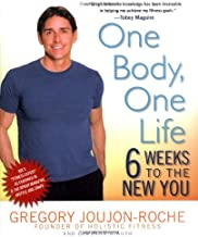 Best one body for life Reviews