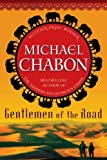 Gentlemen of the Road: A Tale of Adventure (English Edition)