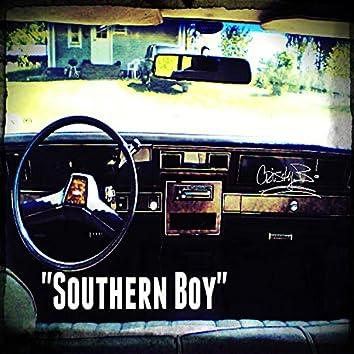 Southern Boy