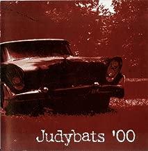 Judybats: Judybats '00