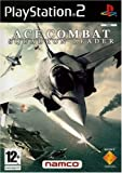 Ace Combat 5 - Squadron Leader