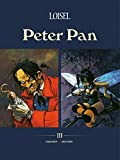 Peter Pan, Volume 3 - Crochet / Destins