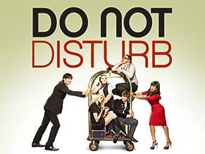 Do Not Disturb Season 1