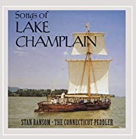 Songs of Lake Champlain