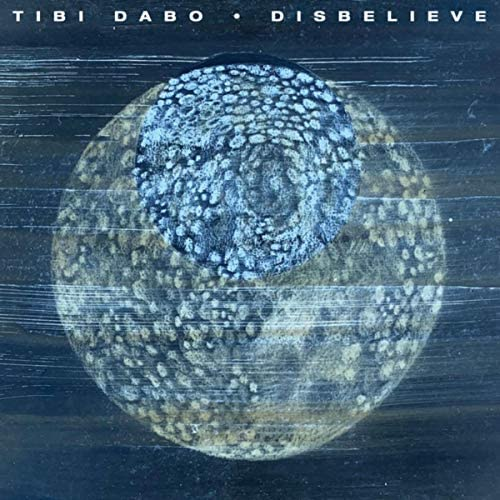 Tibi Dabo