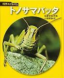 トノサマバッタ (科学のアルバム)