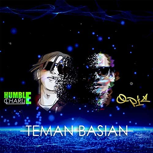 Humble Charlie feat. Opie Krisna