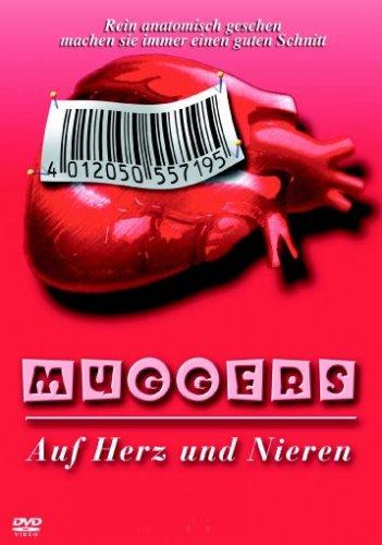 Muggers - Auf Herz und Nieren