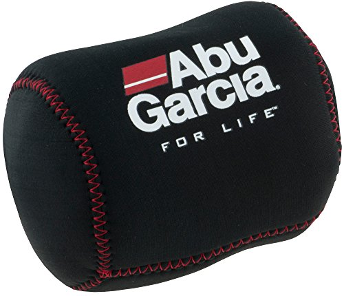 Abu Garcia Revo Shop Neoprene Cover - 6000