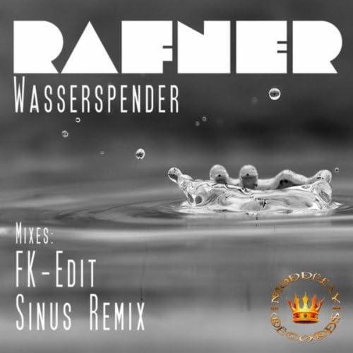Rafner