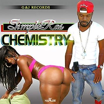 Chemistry - Single