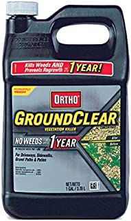 Best ortho groundclear vegetation killer concentrate directions Reviews