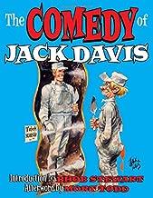 Best jack e davis Reviews