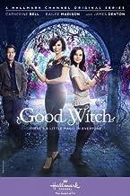 Good Witch: Season 1 [Edizione: Stati Uniti] [Italia] [DVD]