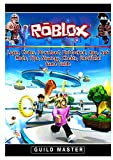 ROBLOX LOGIN CODES DOWNLOAD UN