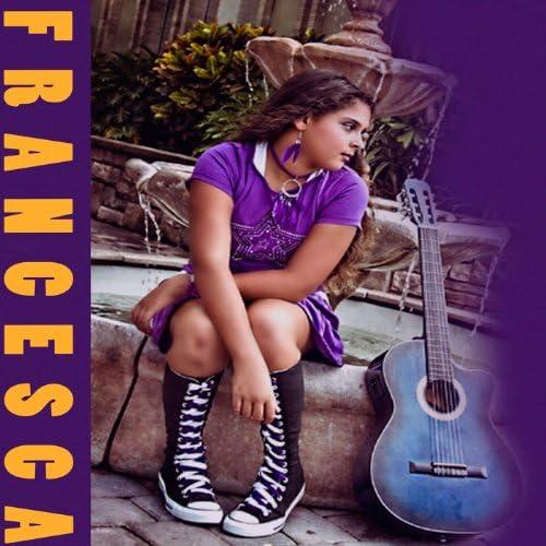 Francesca La voz Del Futuro