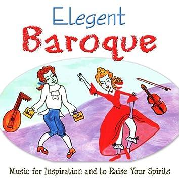 Elegent Baroque