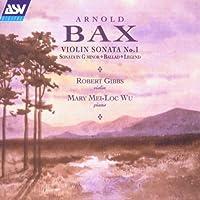 Violin Sonatas 2