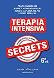 Terapia intensiva secrets
