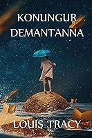 Konungur Demantanna: The King of Diamonds, Icelandic edition